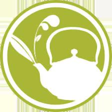 tcc icon
