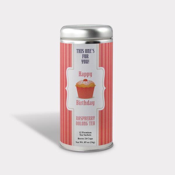 BP 011 Pink CupCake 2