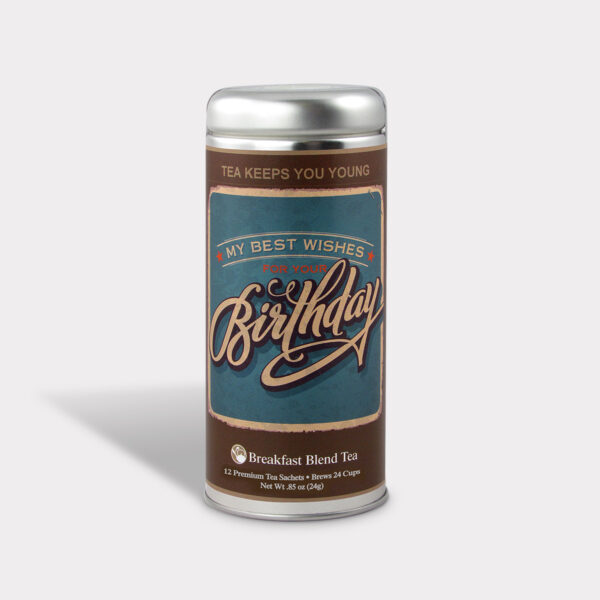 BP 027 Birthday Best Wish copy copy