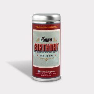 BP 028 Happy Birthday To You 2