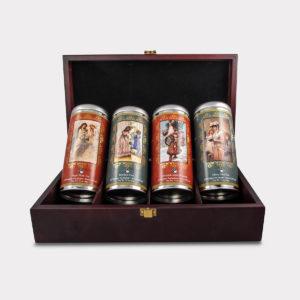 Christmas Luxury Gift Set