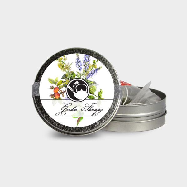 GardenTherapy MiniTin
