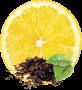 LemonMyrtle 1