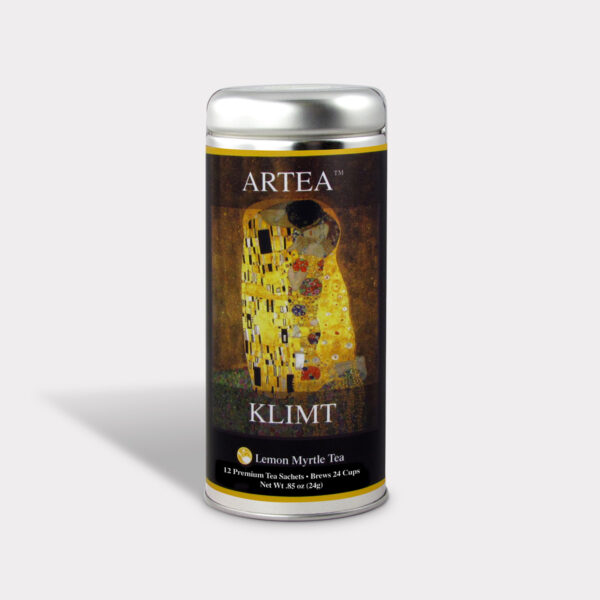 ART 023 Klimt