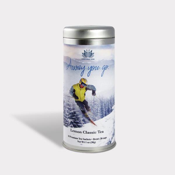 TA 003 Winter Ski Trip 1136