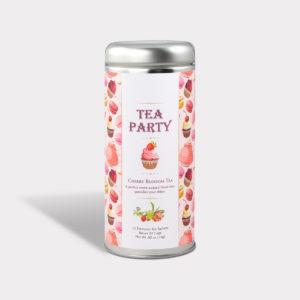 TP 014 Pink Tea Party copy copy
