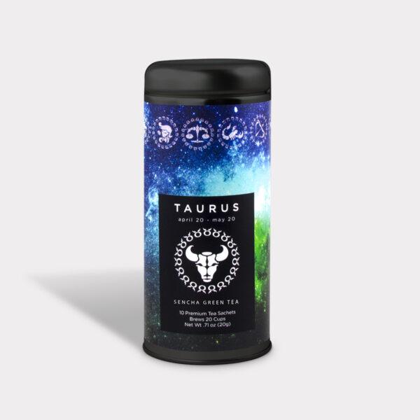 Taurus SG