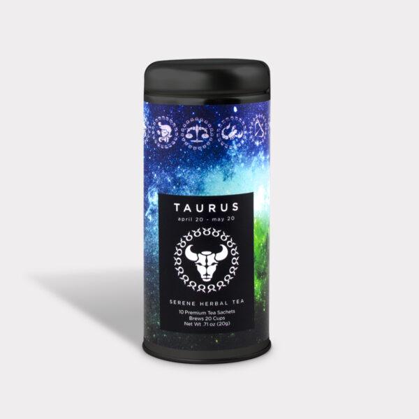 Taurus SH