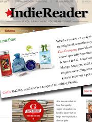 Thumb IndieReader
