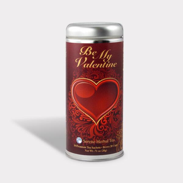VAL 008 Be My Valentine