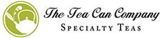 The Tea Can Company