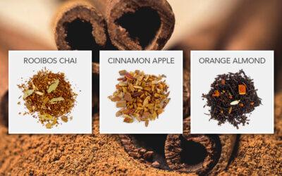 17 Health Benefits Of Cinnamon