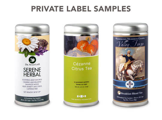 private lab samples