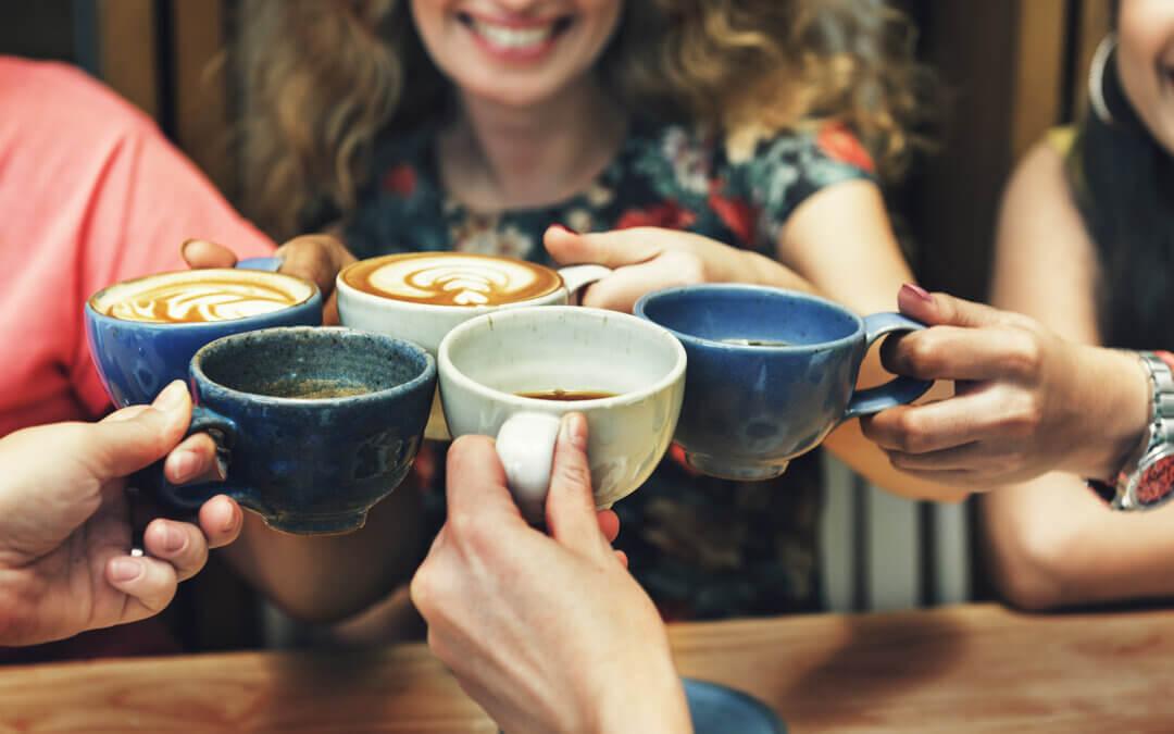London Fog Tea Latte – A Trending Traditional Recipe