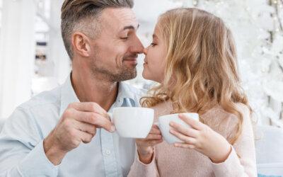 Children Can Enjoy the Benefits of Tea